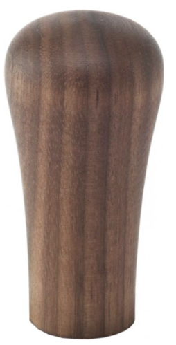 Handle Classic Walnut short