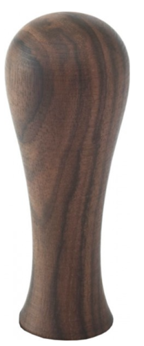 Handle Elegance Walnut